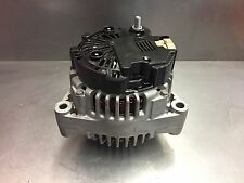 For Chevy Equinox 2005-06 (3.4L), 2006 Pontiac Torrent 3.4L Alternator OEM 11145