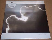MEGAFORTRESS - Software SFT 006 SEALED