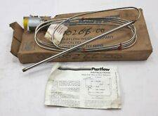 NEW PARTLOW A1995A5 THERMAL ELEMENT