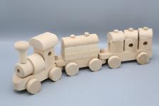 Holz Modell Fahrzeuge