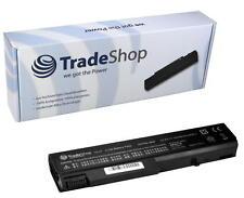 Bateria para hp hstnn-w42c-b hstnn-i44c-b hstnn-i45c-a