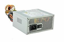 FSP FSP300-62GLS New 300W Power Supply  With SATA Connection HH5 E
