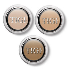 TIGI Creme Concealer, You Choose