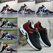 Herren Damen Sneaker Sportschuhe Air Max Laufenschuhe Freizeit Turnschuhe