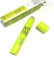 NIP + FAB Teen Skin Fix SPOT ZAP ACNE Blemish GEL TREATMENT Salicylic Acid VEGAN