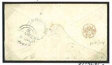 """DBR255 1859 """"estación CDU a través de Gateshead/Southampton"""