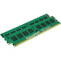 2x 2GB 4GB Kingston RAM Arbeitsspeicher DDR2 667 Mhz PC2-5300 240 pin Speicher