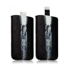 Housse Coque Etui Pochette pour Sony Xperia T3 / Xperia Z2 / Xperia Z1 avec moti