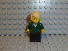 LEGO® Ninjago Movie 1x Figur Lloyd Garmadon in Schuluniform 70607 njo338 F1867