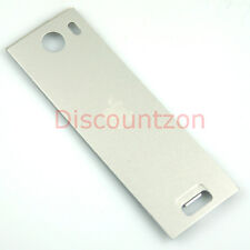Original Apple Battery cover Back for Wireless Bluetooth Laser Magic Mouse A1296