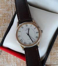 c6c2d6940118 Pertegaz en relojes de pulsera