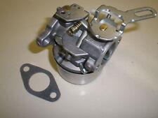 Tecumseh Carb 5hp Engine Snowblower Fits Troybilt/Yardmachines/Craftsman /Murray