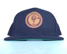 Creston 1884 (California) Front Patch Windmill Logo Baseball Cap Hat SnapBack