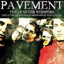 Rock Live LP Vinyl Records