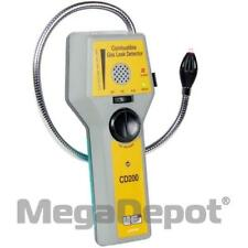 UEi CD200, Combustible Gas Leak Detector