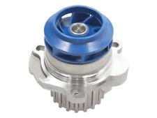 ENGINE WATER / COOLANT PUMP SKF VKPC 81623