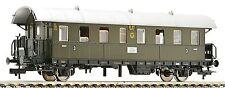 Fleischmann 507305 DRG Personenwagen 3.Kl. Ep.2