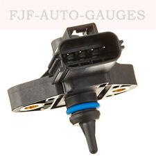 Hot Sale Fuel Injection Pressure Sensor Replacement MOTORCRAFT CM-5229 07-13