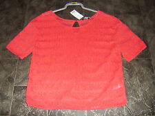 BNWT George Ladies Top, Size 16