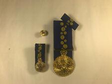 Medal of the Order of Australia set