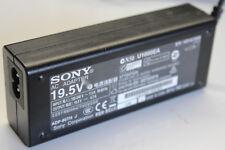 Original 19.5V 4.7A SONY VAIO ADP-90TH J AC Adapter for VGP-AC19V59 & more