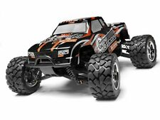 Mini Recon Monster Truck 4WD 1:18 2,4 GHz RTR HP105502 hpi squad one