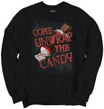 Halloween Costumes Humor Funny Shirt Humorous Gift Ideas Cool Sweatshirt