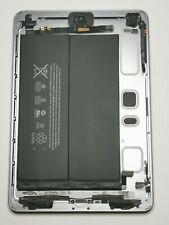 Original Apple Gehäuse Komplett iPad Mini 2 A1489 WLAN Space Gray