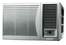 Teco TWW40CFCG 3.90kW Cooling Only Window Wall Air Conditioner