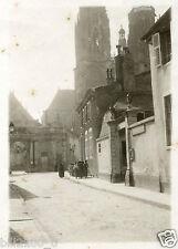 54. Meurthe-et-Moselle . Toul .  photo vers 1900