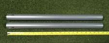 Simmons Drum Rack Tube, One Tube. Pipe.  21 1/4 inches