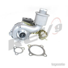 Rev9 K04 KO4 TurboCharger for Golf GTI Jetta GLI MK4 1.8T Turbo Big Wheel *300hp