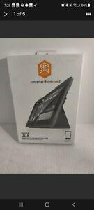 STM Smarter Than Most DUX iPad mini 5th gen / mini 4 - Black