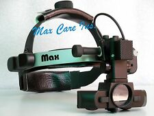Binocular Indirect Ophthalmoscope All Pupil