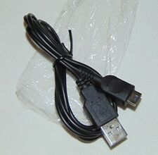 Game Boy Micro GBMicro Cable USB cargador / USB Charger