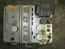 Verstärker AMI Typ R-2812A