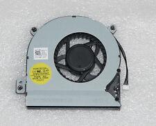 NEW GENUINE DELL ALIENWARE M18X R1 R2 LEFT GPU FAN FORCECON 5V 0.5A P0DG8 0P0DG8
