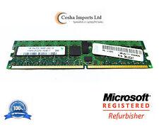 Hynix 1GB ECC Ddr2 Sdram Enterprise Network Server Memory (ram)