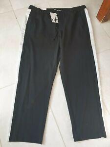 Ladies Zara Size XL size 16  Trousers - BNWT