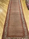 antique oriental rug runners