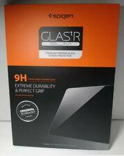 Spigen AGL00050 Tempered Glass Screen Protector For 14 inch Asus Zenbook Flip