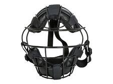Batting Helmets & Face Guards