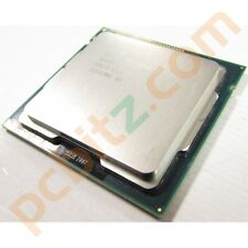 Intel Celeron G530 DUAL CORE SR05H 2.40GHz Socket LGA1155 CPU