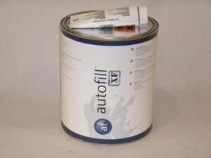 Indasa AutoFill XF lightweight filler 3L