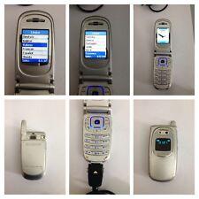 CELLULARE SAMSUNG SGH P510 GSM SIM FREE DEBLOQUE UNLOCKED