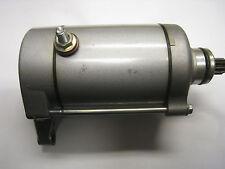 Yamaha FJ, XJR, 36Y-81800-10-00, 4KG-81890-00-00, 5EA-81890-00-00 OEM Starter