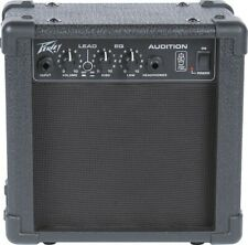 Peavey Audition Combo Amplifier