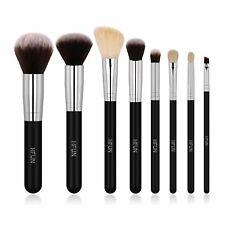 HFUN Professional Makeup Brushes Set Foundation Blush Brushes Tool Powder Bron..