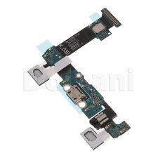 Charging Port For Samsung Galaxy S6 Edge SM-G928K