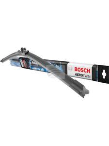 "Bosch Aerotwin Wiper Blade Plus 600mm 24"" (AP600U)"